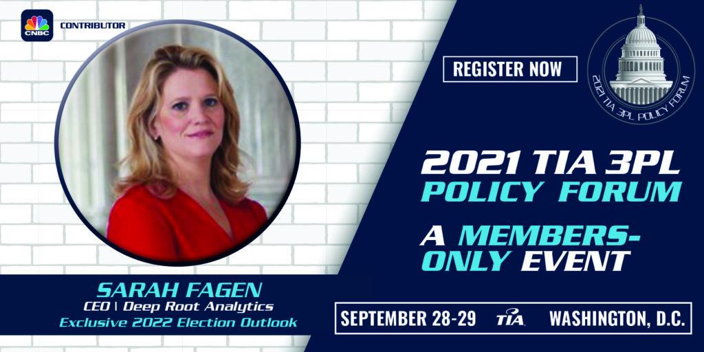 2021 Policy Forum Social (Fagen2)