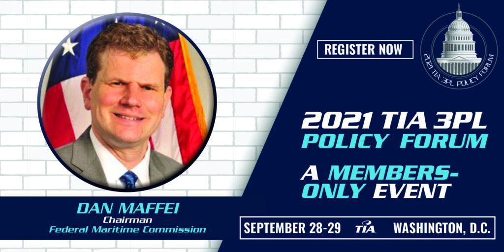 2021 Policy Forum Social (Maffei)