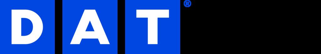 Logo - DAT F&A ( Horizontal)