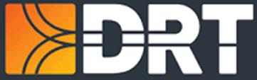 Logo - DRT Transport2