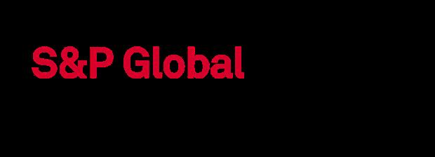 Logo - SP Global 02