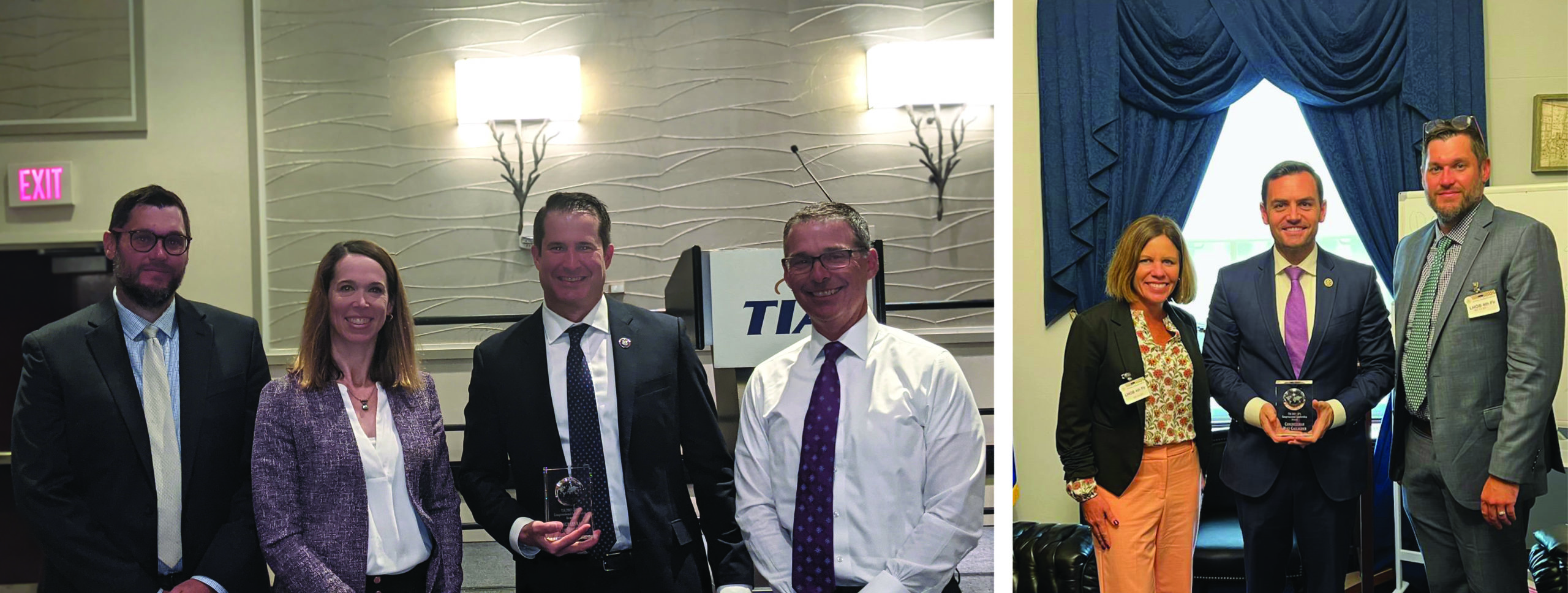 2021 Leadership Award Pics for Website